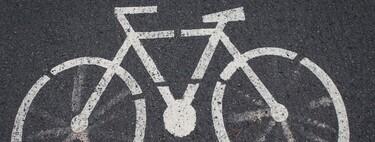 Francia quiere dar 2.500 euros para comprar una bicicleta eléctrica a quien achatarre un coche viejo