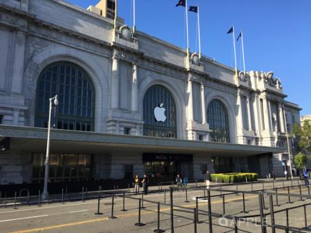 iOS 10, macOS Sierra, watchOS 3 y más: esto fue lo que presentó Apple hoy