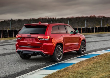 Jeep Grand Cherokee Trackhawk 2018 1024 0f