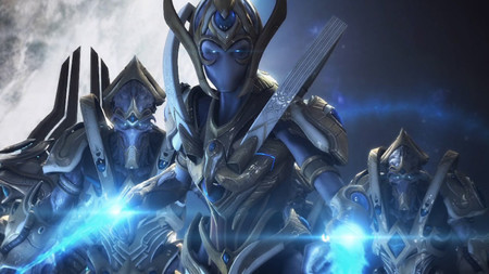 Blizzard tiene descuentos en StarCraft II por la celebración del Dreamhack Montreal