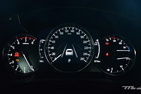 Mazda6 2019 18