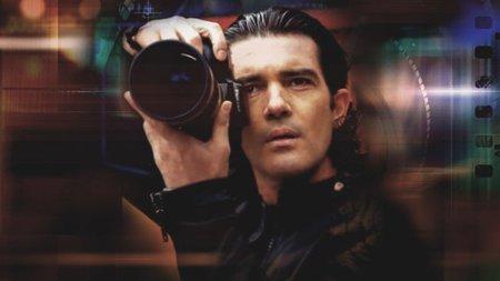 Antonio Banderas dirige el thriller psicológico 'Solo'