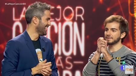 Jaime Altozano convierte RTVE en su canal de YouTube