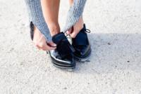 Los zapatos con flecos que hay que tener [los 50 flechazos del otoño]