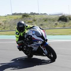 Foto 24 de 153 de la galería bmw-s-1000-rr-2019-prueba en Motorpasion Moto