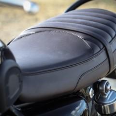 Foto 39 de 70 de la galería triumph-bonneville-t120-y-t120-black-1 en Motorpasion Moto
