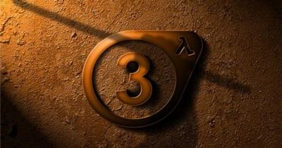 ¿'Half Life 3' en exclusiva para Linux? No, no tiene ninguna pinta