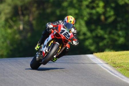 Xavi Fores Idm Superbike 2014 2