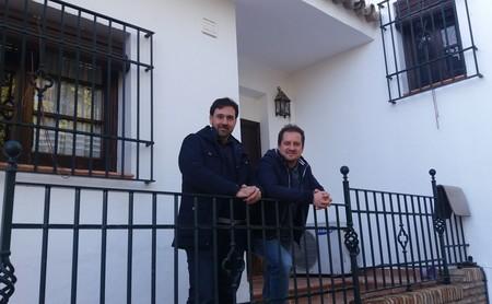 Smart IoT Labs, la startup que quiere conquistar el Internet de las cosas y los asistentes desde Sevilla
