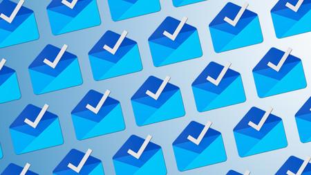 Google confirma, de forma discreta, la muerte de 'Inbox', su aplicación con la que buscaban revolucionar el correo electrónico