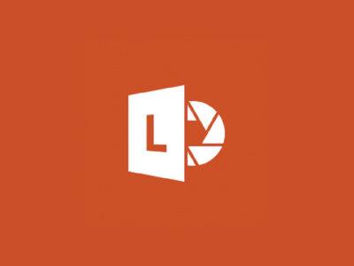 Office Lens ya puede rotar las fotos y cuenta con reconocimiento de escritura a mano