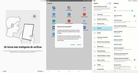 Samsung Galaxy Tab S4 33
