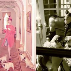 Foto 1 de 9 de la galería the-duchess en Trendencias