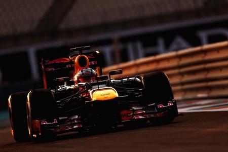 Los equipos de Fórmula 1 votarán para aumentar el número de test