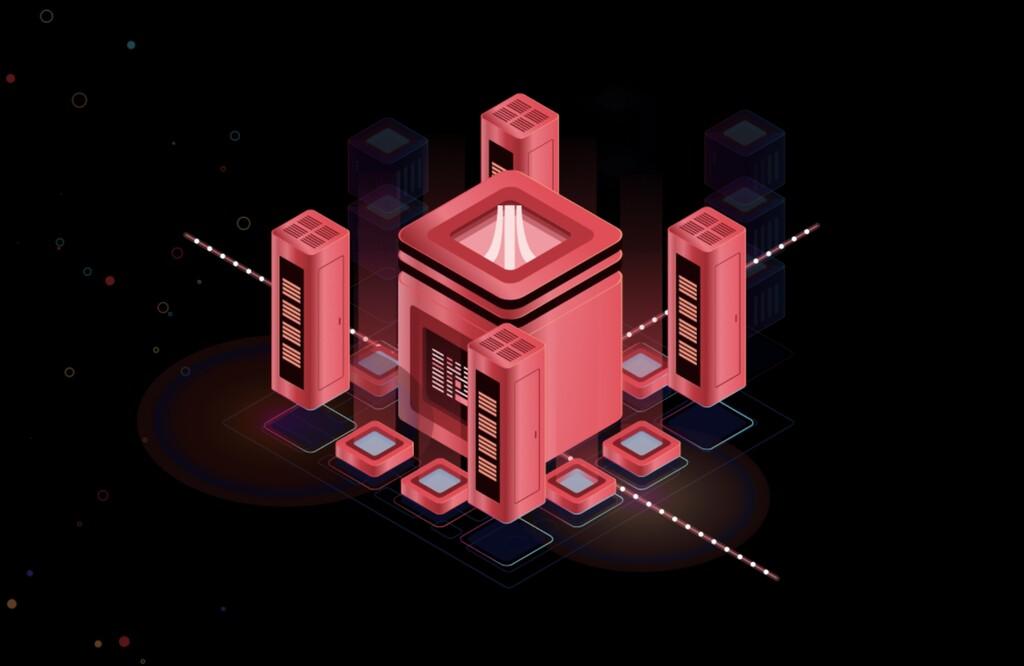 Atari prepara un casino basado en sus videojuegos: será online y operará con criptomonedas