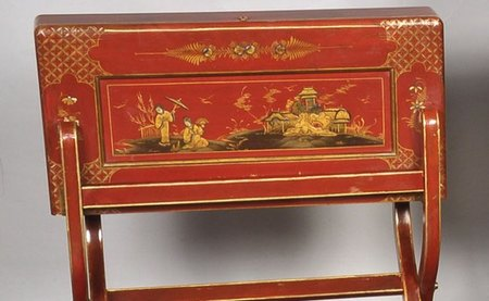 chinoiseries-cabinet-rojo