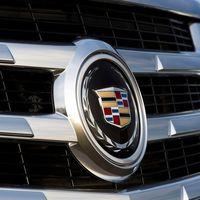 La próxima generación de Cadillac Escalade podría presentarse en diciembre