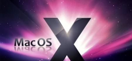 Consigue acelerar el proceso de apagado de OS X