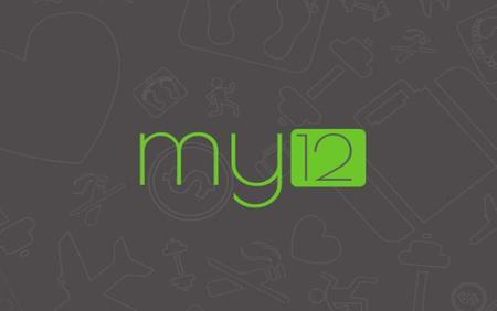 My12, una aplicación para darle seguimiento a tus propósitos del año [Especial Apps de México]