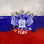 """Rusia empieza su """"expulsión"""" de Microsoft y sustituye sus productos por otros nacionales"""