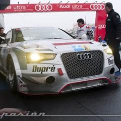 Foto 5 de 114 de la galería la-increible-experiencia-de-las-24-horas-de-nurburgring en Motorpasión