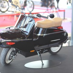 Foto 66 de 158 de la galería motomadrid-2019-1 en Motorpasion Moto
