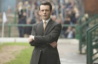 'The Damned United', portentoso retrato de la soledad del entrenador