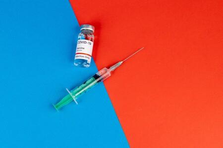 Aunque gobiernos locales y empresas compren vacunas contra COVID, no las podrán aplicar a cualquiera: estas son las condiciones