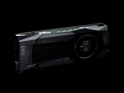 Lo mejor de Nvidia GTX 1080 Ti es el recorte de precio en anteriores modelos: GTX 1080 por 499 dólares