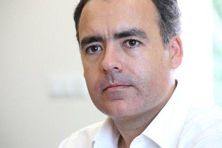 """""""Y Google ¿Cómo lo haría?"""", señor Zapatero"""