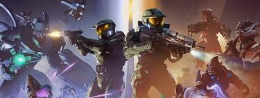 Xbox ha logrado un relevo generacional casi impecable con el Smart Delivery, y también está destrozando nuevas barreras en la industria del videojuego