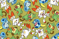 Nueve actividades que puedes (y deberías) hacer cada día Pokémon Espada y Escudo