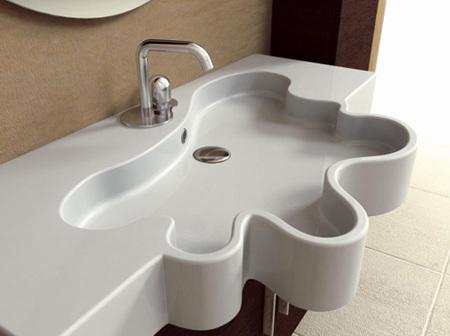 flower un baño muy dinámico.jpg