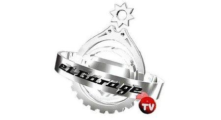 El Garage TV, Canal+ apuesta por el mundo del motor