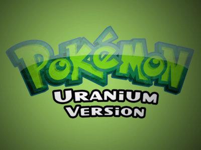 The Game Awards 2016: estos son los motivos por los que Pokémon Uranium y AM2R ya no están nominados