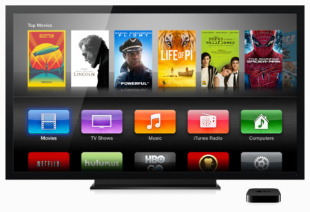 La última frontera del control: Apple puede estar preparando su propia red de entrega de contenido