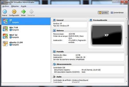 Cuatro ventajas de la virtualización de escritorio para pymes