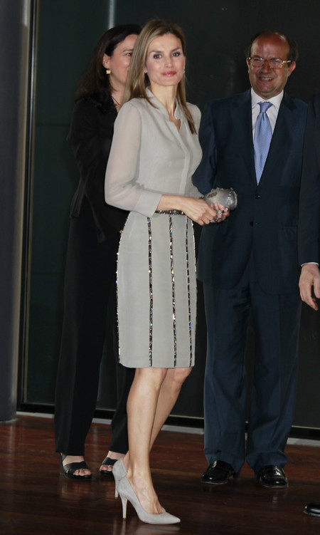 letizia ortiz premios nacionales moda