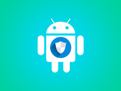La seguridad en Android en 2016: el malware baja, pero las actualizaciones de seguridad siguen sin llegar a todos