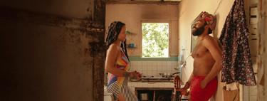"""Cinco razones para ver """"Guava Island"""", la minipelícula de Amazon con Rihanna y Donald Glover que se estrenó en Coachella"""