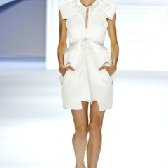 Foto 7 de 39 de la galería vera-wang-primavera-verano-2012 en Trendencias