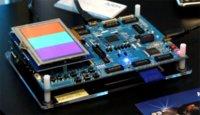 Samsung Exynos 4210 mostrando su potencia en la Game Developer Conference