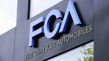 El bisnieto de Walter P. Chrysler está en contra de la unión de PSA y FCA y hace una propuesta increíble