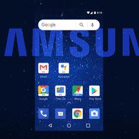 Aparece el primer Android Go de Samsung en fase de pruebas
