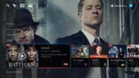 Sony se sube al carro de la televisión en la nube con PlayStation Vue