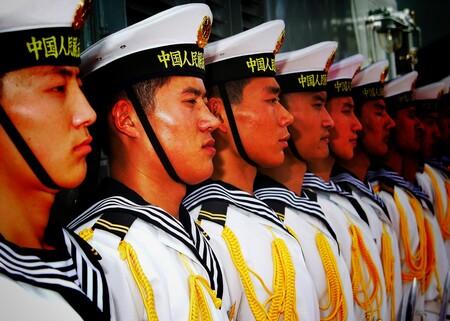 Biden Propone Redefinir El Comercio Mundial Para Contrarrestar A China 3