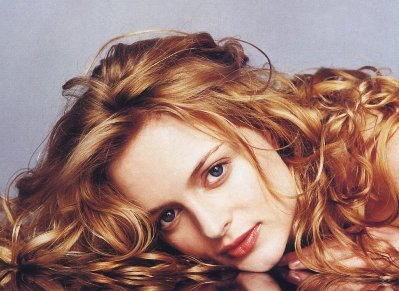 Heather Graham protagonizará 'Ex-Terminators'