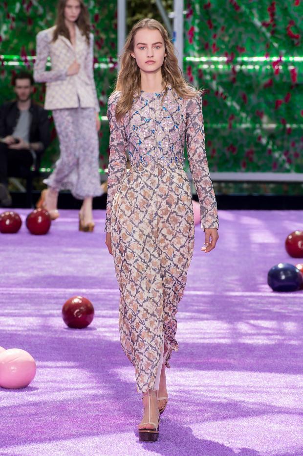 Foto de Christian Dior Alta Costura Otoño-Invierno 2015-1026 (42/57)