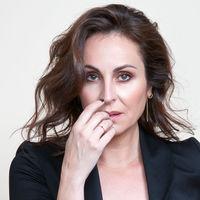 Atresplayer anuncia 'ByAnaMilán': comedia basada en las fenomenales anécdotas de la actriz