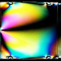 ¿Cómo funcionan y para qué sirven los filtros polarizadores?
